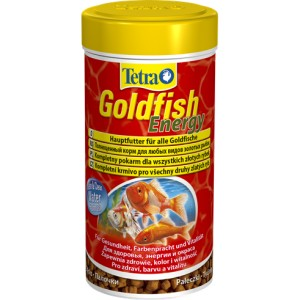 TETRA Goldfish Energy 250 ml [T199132]