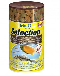 TETRA Selection 100 ml