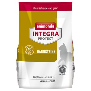 ANIMONDA INTEGRA® Protect Harnsteine worki suche 1,2 kg