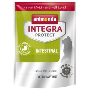 ANIMONDA INTEGRA® Protect Intestinal worki suche 300 g