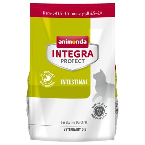 ANIMONDA INTEGRA® Protect Intestinal worki suche 1,2 kg